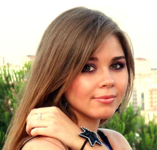 Alina loboda работа в гродно для девушки вакансии без опыта