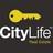 CityLife Estate Ke