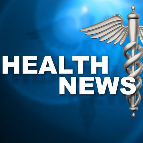 Health News Illinois - A daily roundup of Illinois healthcare news.
