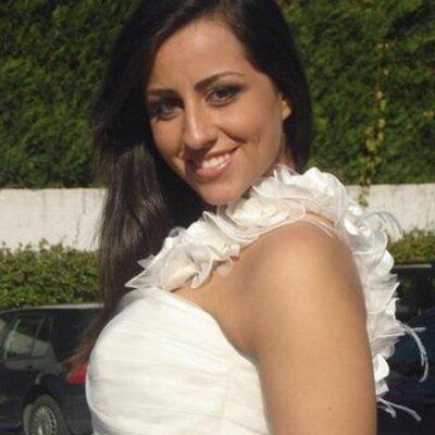 Valentina Ricci photos 34