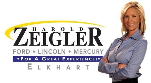 Harold Zeigler Ford Zeiglerford01 Twitter