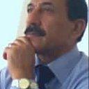 abdullah pekdoğan (@0107pekdoan) Twitter
