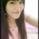 nupang (@0816539492) Twitter