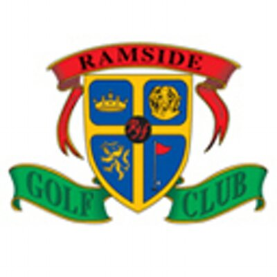 Ramside Golf Club On Twitter Team Results From 22nd May Durham
