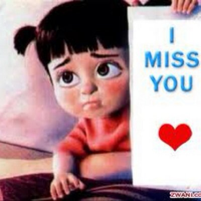 I miss you quotes (@Imissyou_quotes) | Twitter