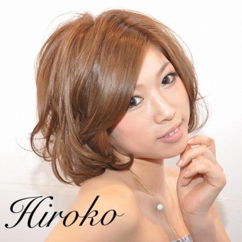 ひろちゃん(古田洋子) (@Hirocha...