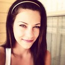 Alexandra Inglish (@AlexMInglish) Twitter