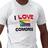 I Love Comores
