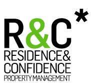 @RC_PManagement