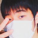 こうた (@0202Kota) Twitter