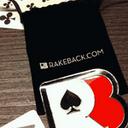 Photo of rakebackcom's Twitter profile avatar
