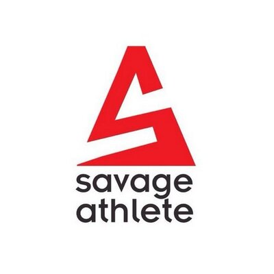 Savage Athlete  | Social Profile