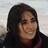 @madhubhojwani Profile picture