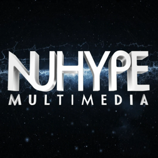 NuHype Multimedia Social Profile