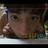 yume216_313