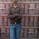 kanishk arora (@05_arora) Twitter