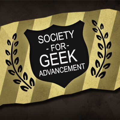 am i dating a geek Learning about all of the different dating tips for geeks is never easy i am a geek, nerd and freak at heart and it was so hard to find someone.