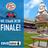 KNVB Beker Finale