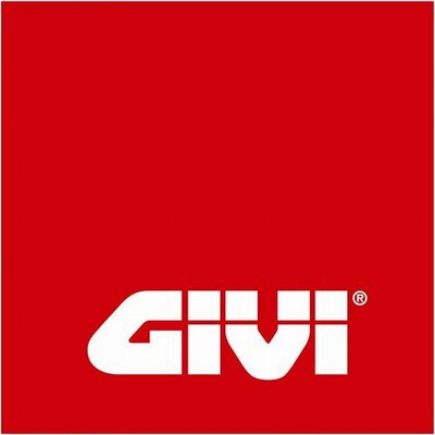 Image result for GIVI UNIVERSAL SMART CLIP