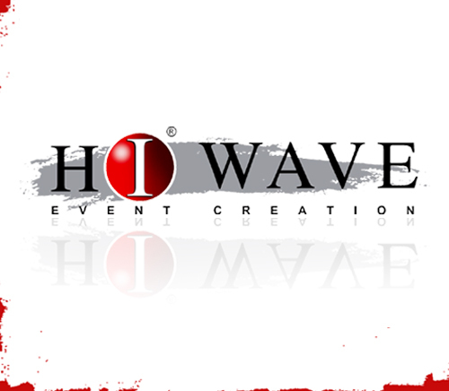 @HiWaveEvents