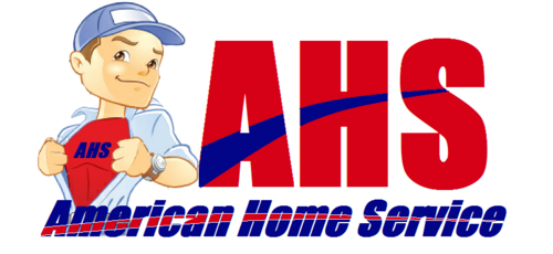 American home serv americanhomeser twitter for American home choice