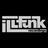 ill-funk recordings