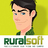 @ruralsoft