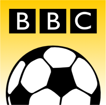 BBC Football News (@bb...