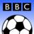 bbcflc