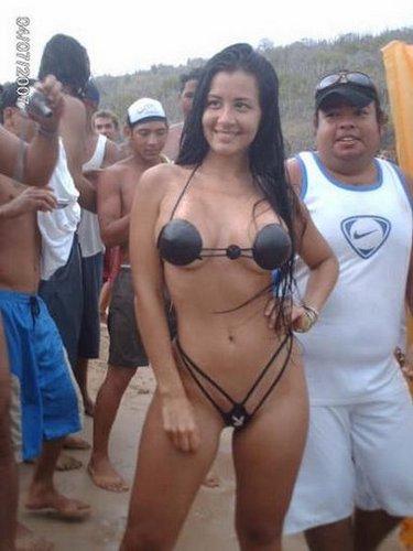 prostitutas en la gomera prostitutas en venezuela