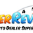 DealerRevs