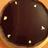 chocola_vie