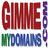 GimmeMyDomains