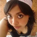 cinthia Soriano (@cinthiaSoriano1) Twitter