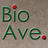 Bio Avenue