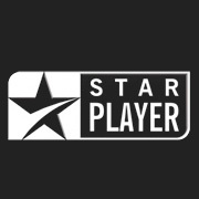 @STAR_Player