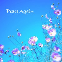 Peace Again | Social Profile