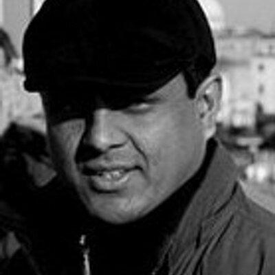 Ram Bhandari On Twitter Nonviolentconflict Minds Of The Movement