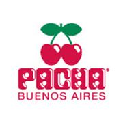 @PachaBuenosAire