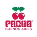 Pacha Buenos Aires