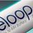 eneloop(エネループ)