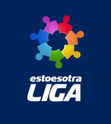 @estoesotraliga