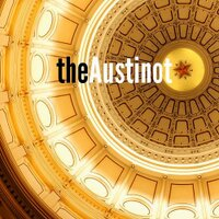 the Austinot | Social Profile