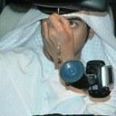 اماراتي وكلي فخر  (@22_eissa) Twitter