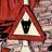 HM Corybungus #FBPE