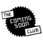 comingsoonclub retweeted this