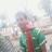 @JeykaTheGenio Profile picture