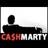 Cash_Marty
