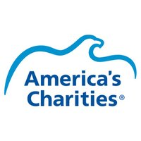 America's Charities | Social Profile
