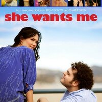 She Wants Me Movie  | Social Profile
